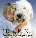 Healthy Pet Net